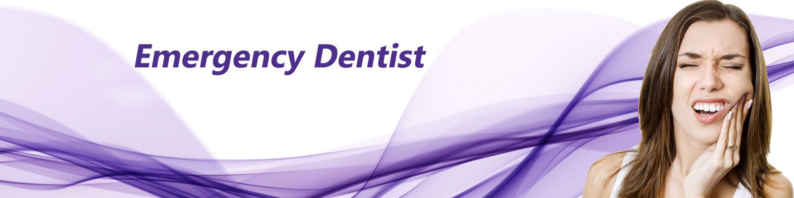 Emergency Dentist In Edinburg