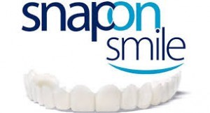 snap on smile 001