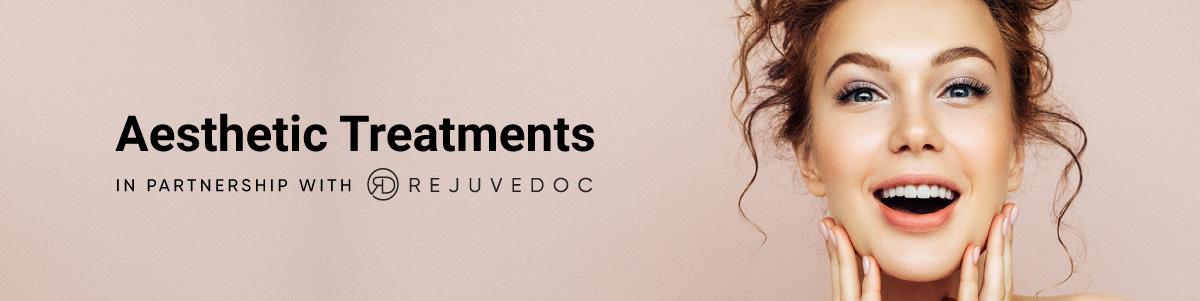 Frederick Street Dental Clinic Rejuvedoc Page 02