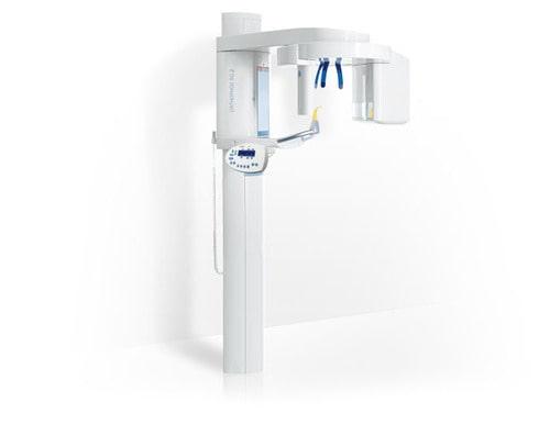dental opg digital machine 500x500 min